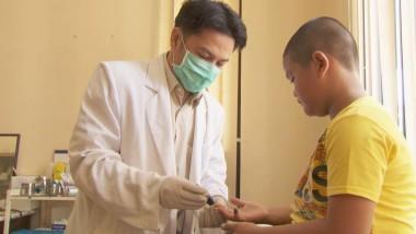 Was unsere Kinder chronisch krank macht