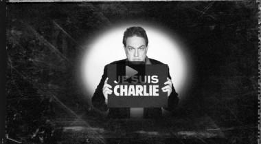 Charlie3