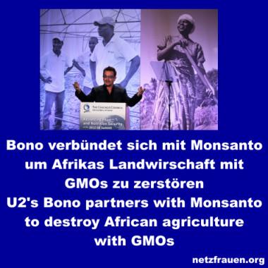 MonsantoBono