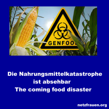 MonsantoStudie