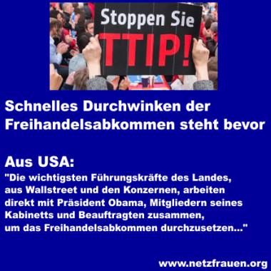 TTIP9