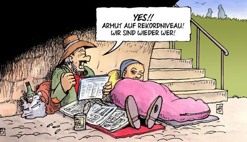 http://www.harmbengen.de/