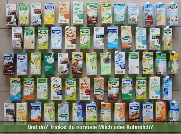 Milch3