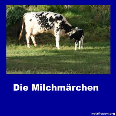 Milchmärchen
