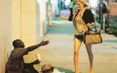 Obdachlose6