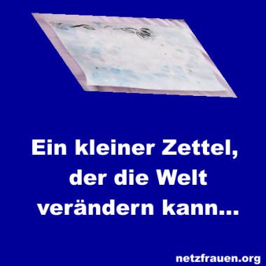 Zettel