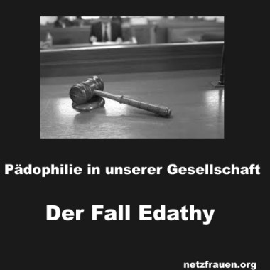 gesellschaft familie dannenberg paedophilie