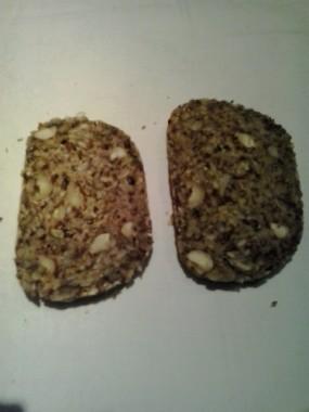 Ein-Brot-das-Ihr-Leben-verändert Foto 2
