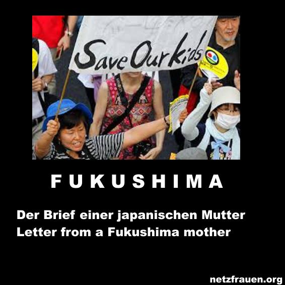 Fuku-Mutter