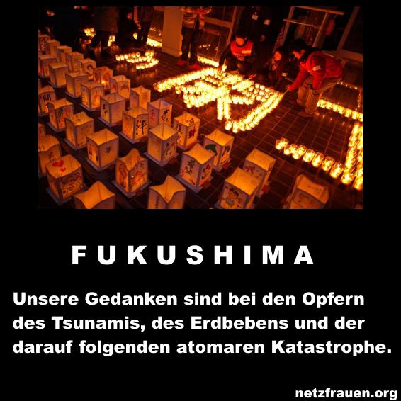 Fukushima Tag