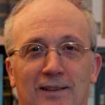 Gerard Beaur Wirtschaftswissenschaftler, Paris