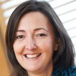Karine Berger Abgeordnete, Finanzausschuss des französischen Parlaments