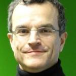 Thierry Philiponnat Mitbegründer von Finance Watch, Brüssel