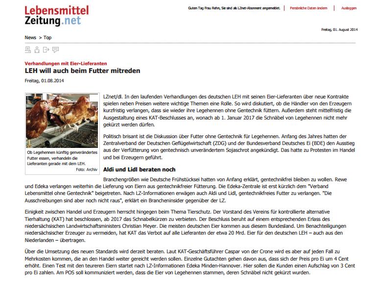 http://www.ohnegentechnik.org/fileadmin/ohne-gentechnik/newsletter/2014/berichterstattung_gefluegel_vlog/20140801_lz_leh_will_auch_beim_futter_mitreden.pdf