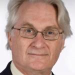 Prof.Dr. Michael Hansen