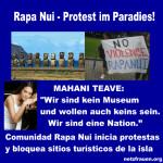 Rapa Nui1