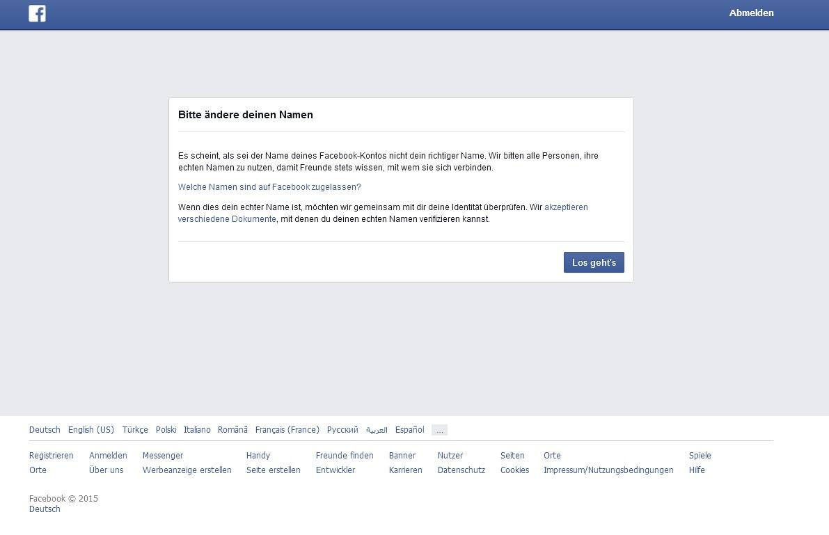 muttermilch stuttgart facebook
