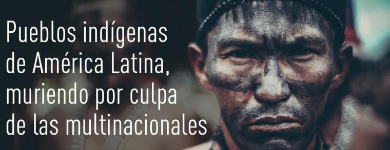 Indigene1