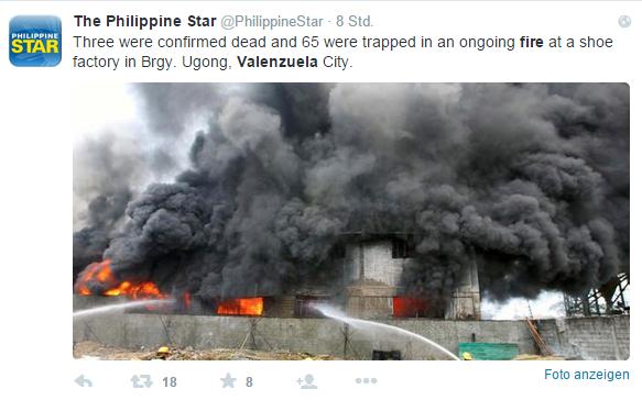 Manila3