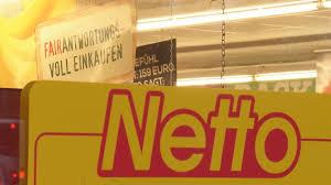 Video: Das System Netto – Tochterunternehmen des EDEKA-Verbunds – Überstunden und Geld vom Staat