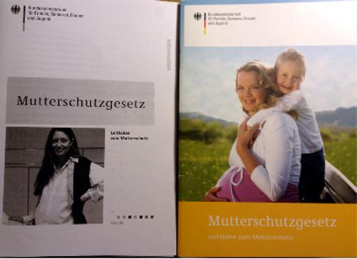 Schwanger1