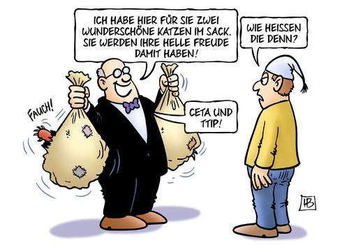 TTIP8