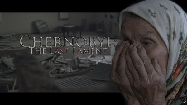 chernobyl-the-last-lament