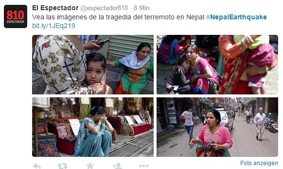 nepal88