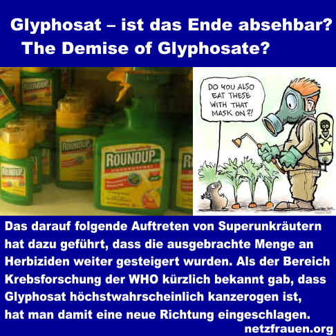 Glyphosat5