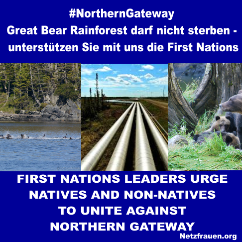 NothernGateway