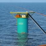 Ocean Clean Up säubert die Weltmeere – Longest Floating Structure In History Sets Out To Clean The Ocean In 2016!