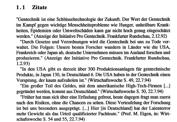 Patent-eis7