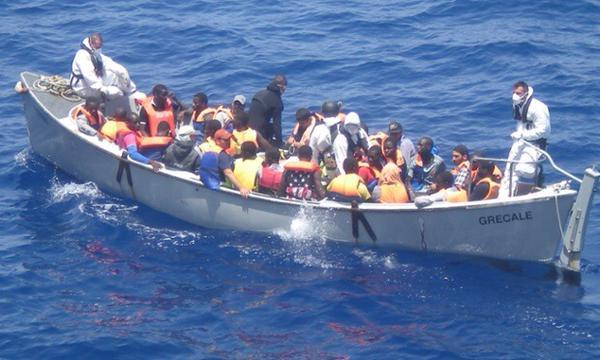 Flüchtlinge9