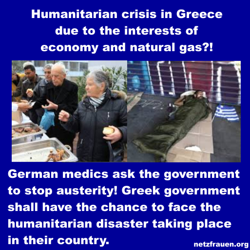 Griechenland 2