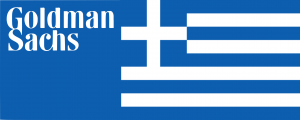 Griechenland 5