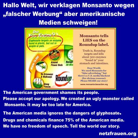 MonsantoKlage2