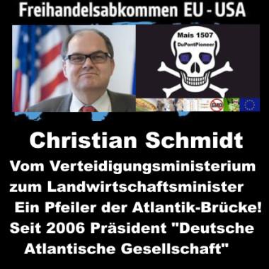 Schmidt6