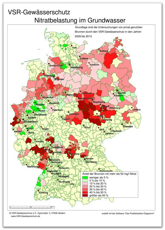 http://www.xn--vsr-gewsserschutz-wqb.de/resources/Nitratkarte+2014.pdf
