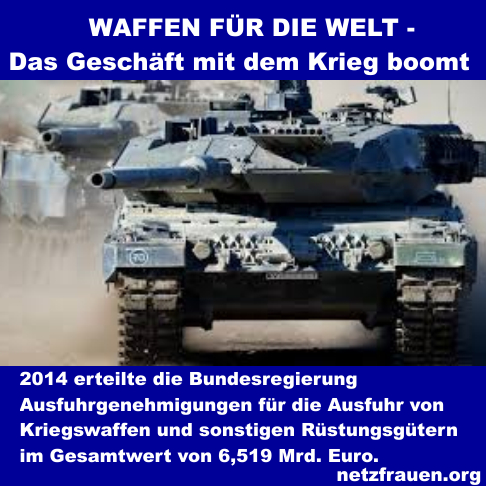 Waffen3