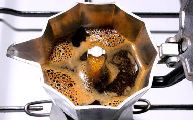 coffee-percolator_3384228b