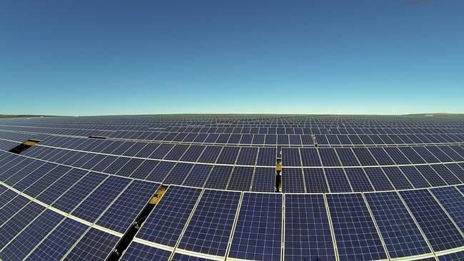 jasper-solar-farm-africa-06.jpg.650x0_q70_crop-smart