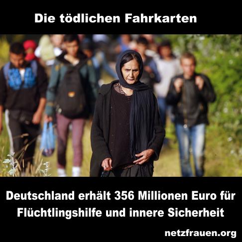 Flüchtlinge111