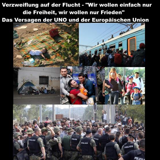 Flüchtlinge555