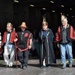 WAS KÖNNEN WIR VON INDIGENEN GRUPPEN ÜBER DEN SCHUTZ DER UMWELT LERNEN?- Indigenous Peoples Hold the Key to Saving Earth