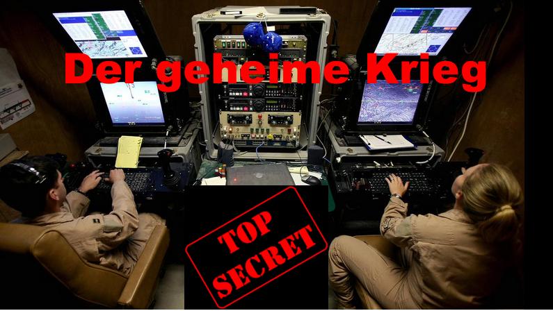 wurden im kalten krieg spione benutzt