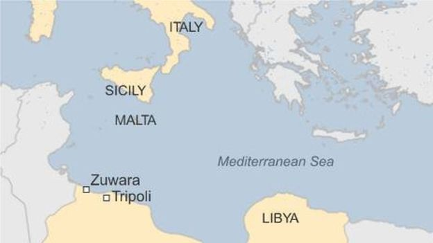 Libyen5