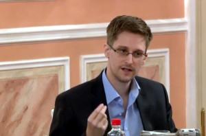 Netzfrauen-Snowden