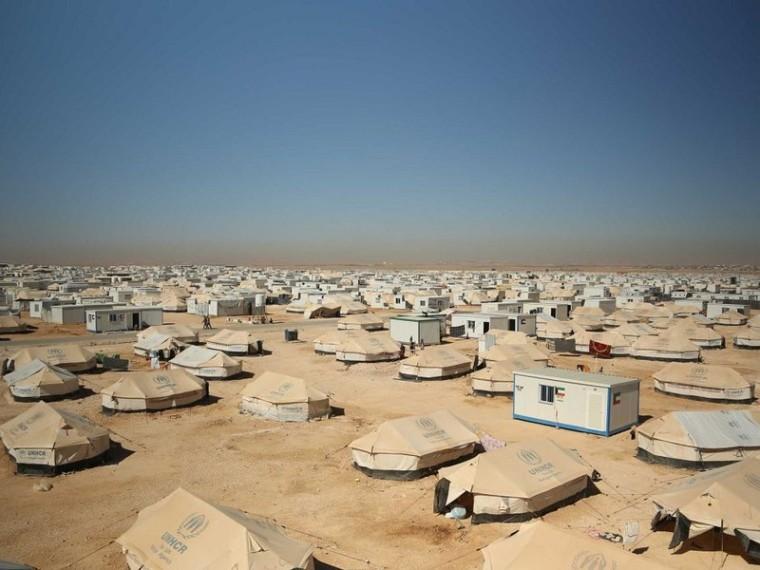 zaatari-refugee-camp-19