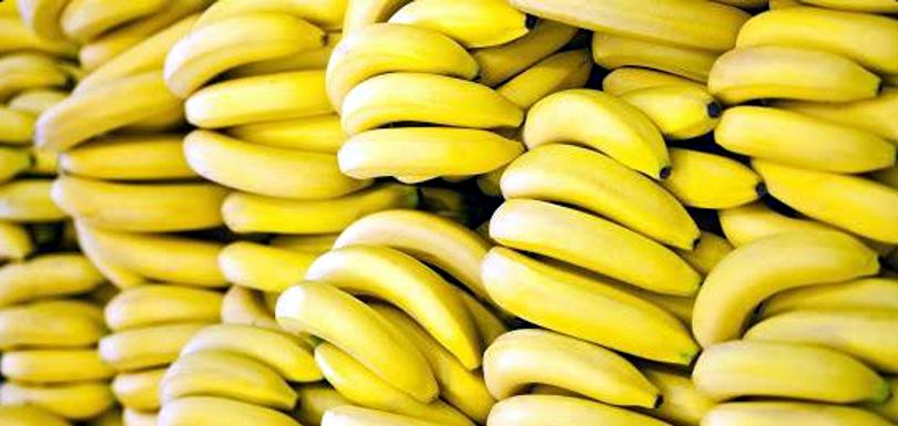 Bananen9999