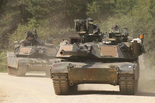 Bundeswehr5